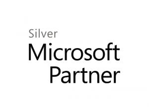 Microsoft Silber Partner